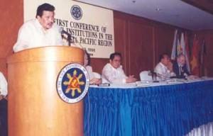 1996confb