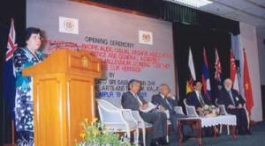 1999conf