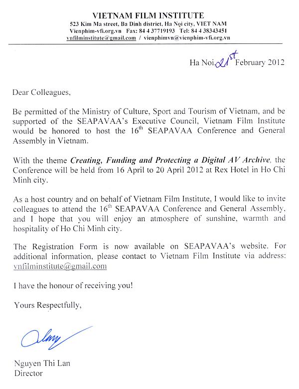 2012-vietnam-invite